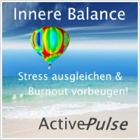 images/Hypnose_innere-Balance-200.jpg