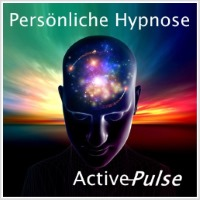 images/produkte/Individuelle-Hypnose-200.jpg
